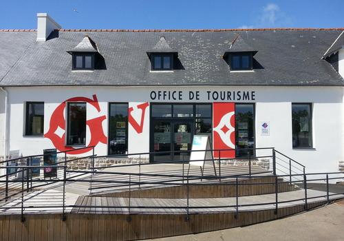 Le guilvinec site officiel de la mairie du guilvinec - Site officiel office de tourisme de cauterets ...